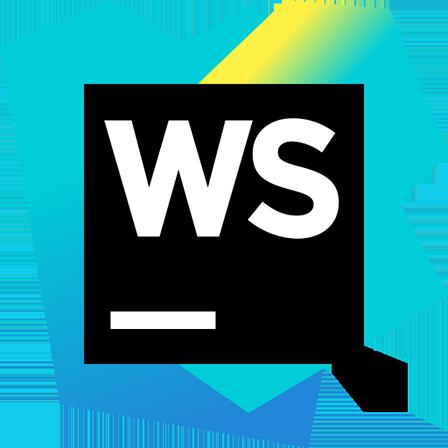 The Most Important JavaScript Code Editors